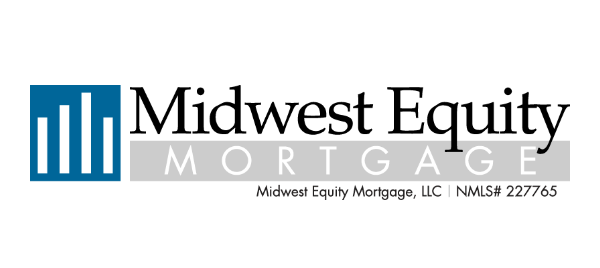 Midwest Equity Logo